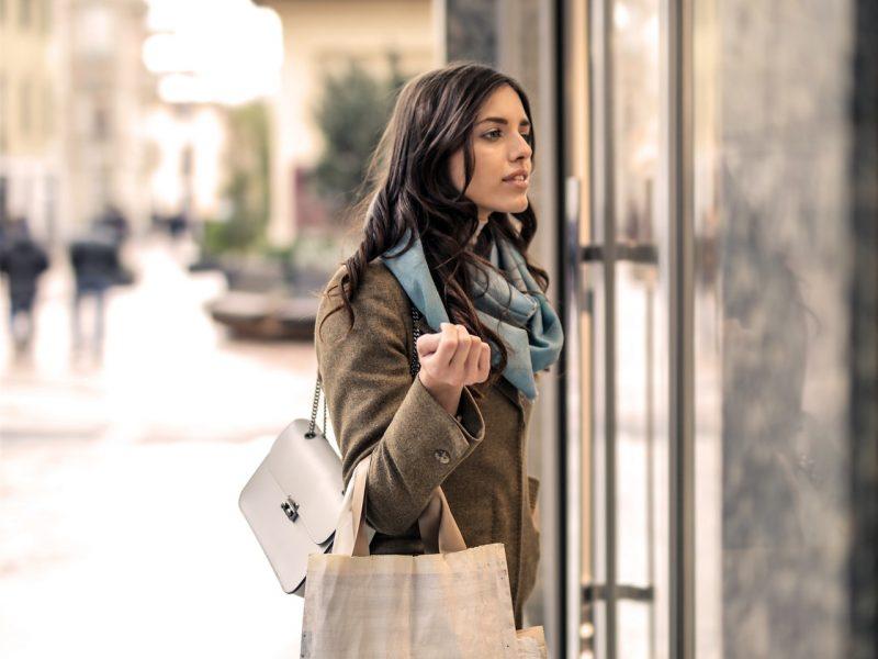 boutique-buy-casual-935760.jpg